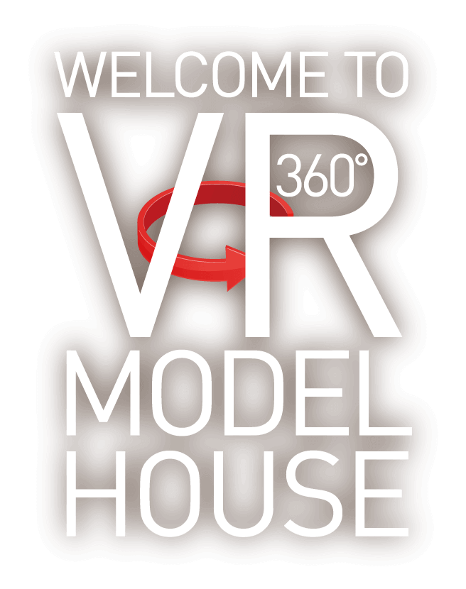 WELCOME TO VR MODEL HOUSE